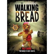 Walking Bread (BOK)