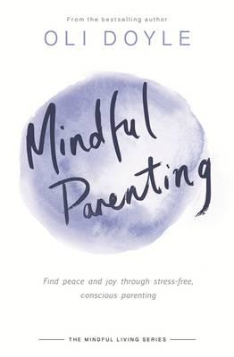 Mindful Parenting (BOK)
