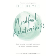 Mindful Relationships (BOK)