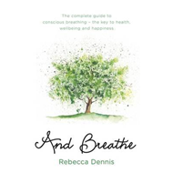 And Breathe (BOK)