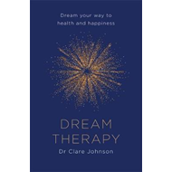 Dream Therapy (BOK)