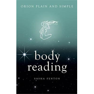 Body Reading, Orion Plain and Simple (BOK)