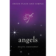 Angels, Orion Plain and Simple (BOK)