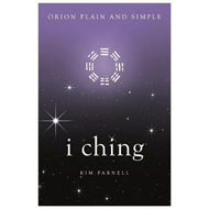 I Ching, Orion Plain and Simple (BOK)