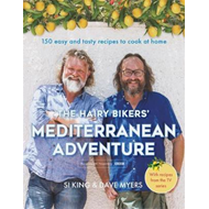 Hairy Bikers' Mediterranean Adventure (BOK)