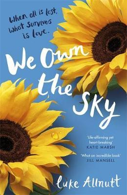 We Own The Sky (BOK)