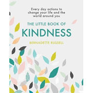Little Book of Kindness (BOK)