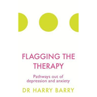 Flagging the Therapy (BOK)