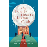 Lonely Hearts Cinema Club (BOK)