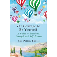 Courage to be Yourself (BOK)