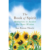 Book of Spirit (BOK)