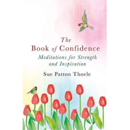 Book of Confidence (BOK)