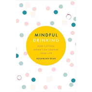 Mindful Drinking (BOK)
