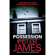 Produktbilde for Possession (BOK)