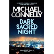Dark Sacred Night (BOK)