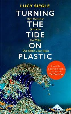Turning the Tide on Plastic (BOK)