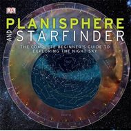 Planisphere and Starfinder (BOK)
