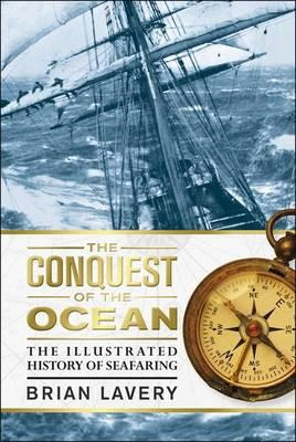 The Conquest of the Ocean (BOK)