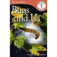 Bugs and Us (BOK)