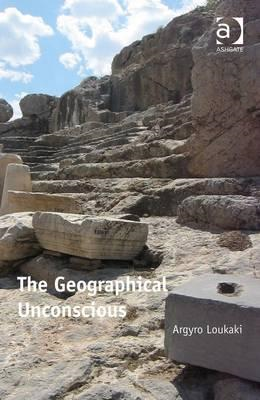 Geographical Unconscious (BOK)