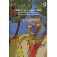 Black Music, Black Poetry (BOK)
