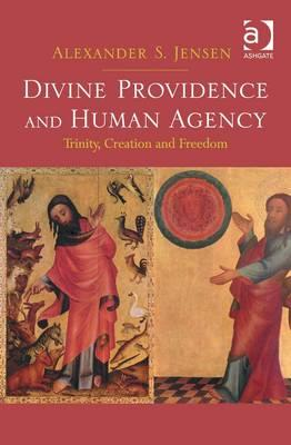 Divine Providence and Human Agency (BOK)