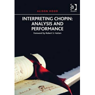 Interpreting Chopin (BOK)