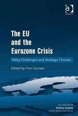 The EU and the Eurozone Crisis (BOK)