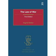 The Law of War (BOK)