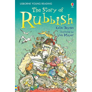 Story of Rubbish (BOK)