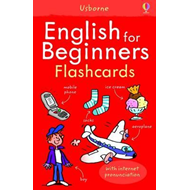 English for Beginners (BOK)
