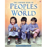 Peoples of the World (BOK)