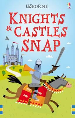 Knights and Castles Snap (BOK)