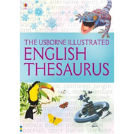 Illustrated Thesaurus (BOK)