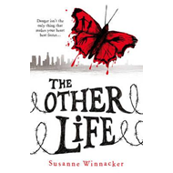 Other Life (BOK)
