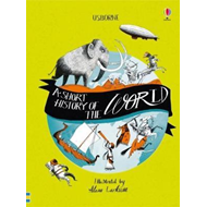 Short History of the World (BOK)