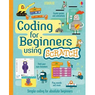 Coding for Beginners (BOK)