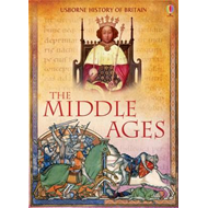 Middle Ages (BOK)