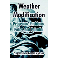 Weather Modification (BOK)