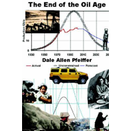 End of the Oil Age (BOK)
