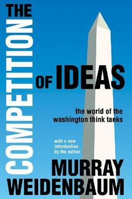 Competition of Ideas (BOK)