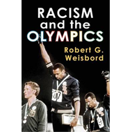 Racism and the Olympics (BOK)