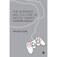 Business and Culture of Digital Games (BOK)
