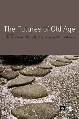 Futures of Old Age (BOK)