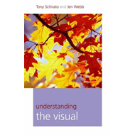 Understanding the Visual (BOK)