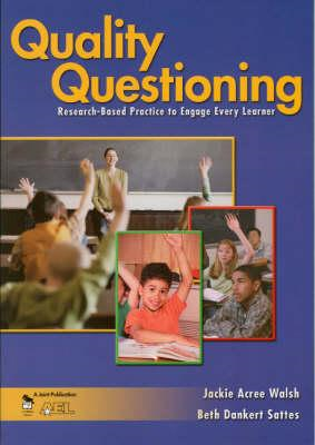 Quality Questioning (BOK)