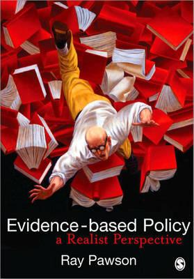 Evidence-Based Policy (BOK)