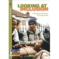 Looking at Inclusion (BOK)