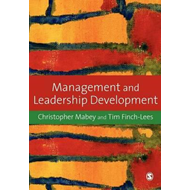 Management and Leadership Development (BOK)