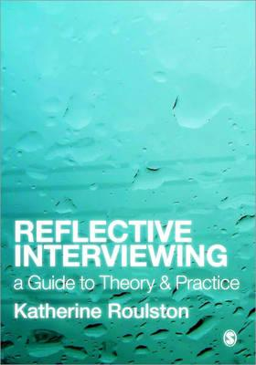 Reflective Interviewing (BOK)